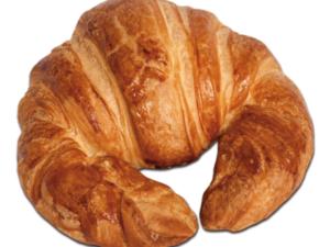 Croissants artesans