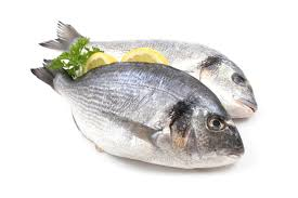 Peixateria